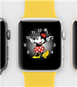 Apple Watch Series 3'ten Haber Var