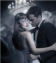 Fifty Shades Darker Filminin Soundtrack Albümü