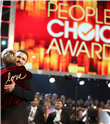 People's Choice Awards Kazananları