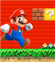 Super Mario Run Android'e Geliyor