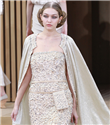 Bahar 2016 Couture: Chanel