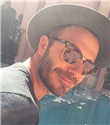David Beckham Instagram`da