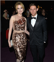 Evan Rachel Wood ve James Bell evlendi