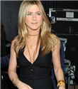 Jennifer Aniston Nicole Kidman`a imreniyor