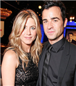 Jennifer Aniston ve Justin Theroux Evlendi